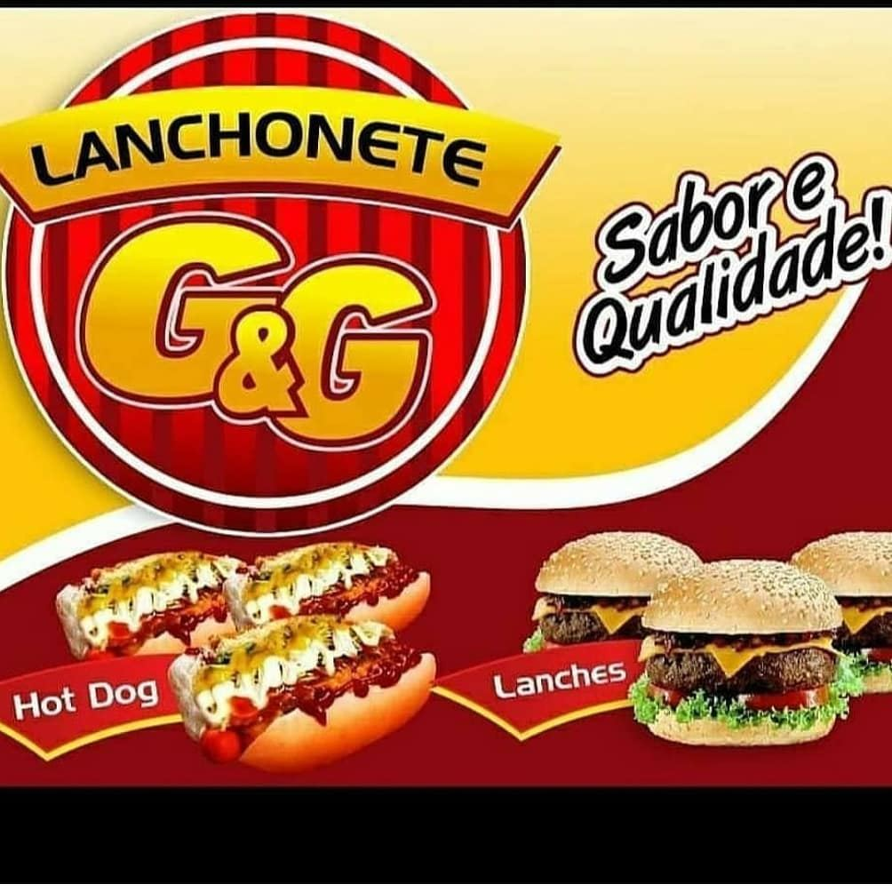 G&G Lanchonete