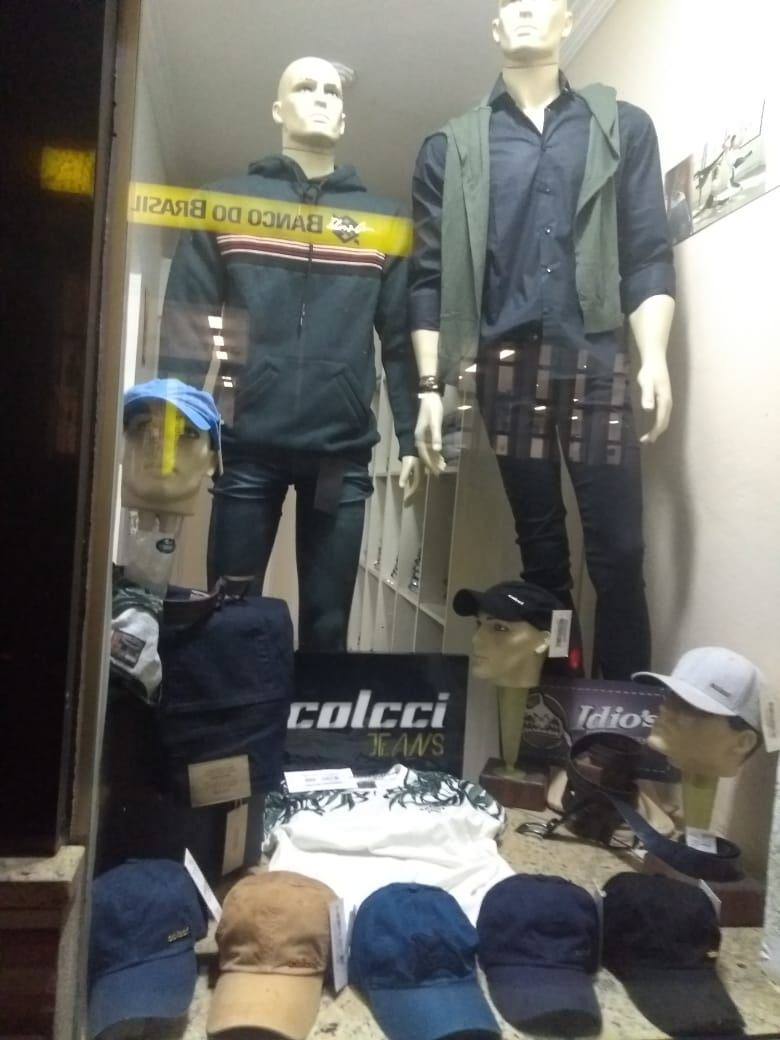 Kaktu's Boutique