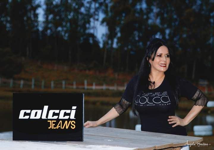 Kaktu's Boutique Exclusividade Colcci com Ana Carolina e Claudia