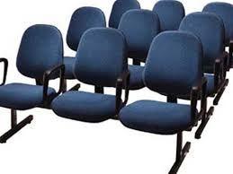 S O S Conserto de Cadeiras