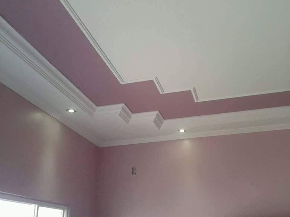 Sua casa ainda mais elegante!