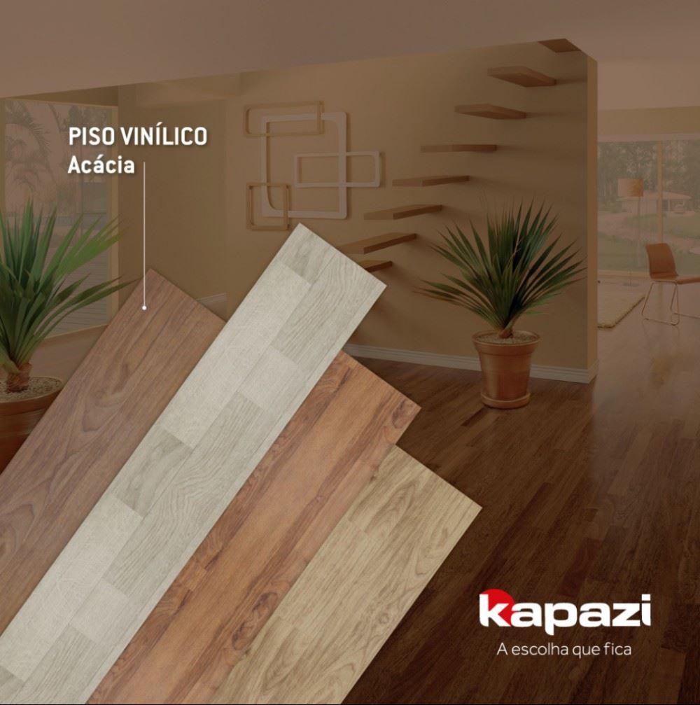 A Cia dos Tapetes oferece variedade com qualidade. Os pisos vinílicos são resistente, fáceis de limpar e estão disponíveis em diversas texturas. (35) 99822-4565 Whatsapp Leandro Teixeira
