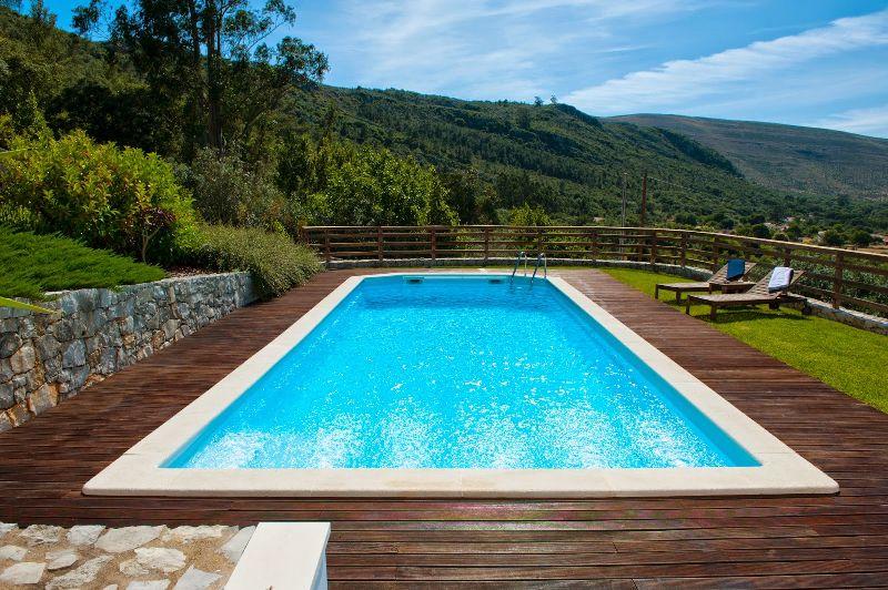 paulo piscinas compra venda e reforma de piscinas