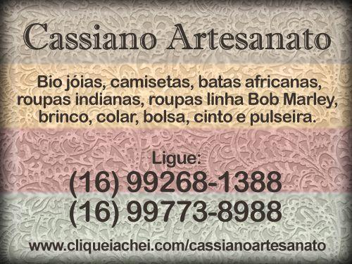 Armario Sala De Tv ~ Cassiano Artesanato, S u00e3o Carlos, SP Cliquei Achei