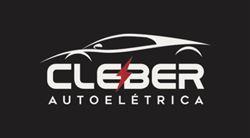Cleber - Auto Elétrica e Ar Condicionado