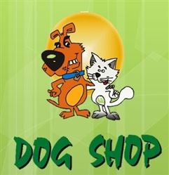 Dog Shop Consultório Veterinário