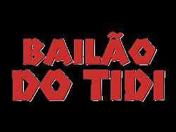Bar e Restaurante do Tidi - Bailão do Tidi