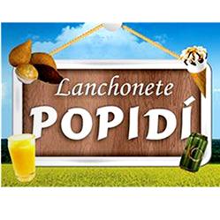 Lanchonete Popidí - Salgados, Bolos, Salgadinhos para Festa