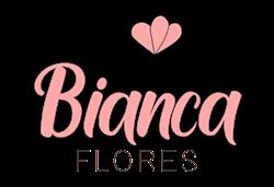 Bianca Flores - Floricultura