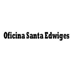 Oficina Santa Edwiges - Henrique Diesel