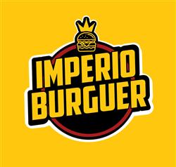 Império Burguer - Hamburgueria
