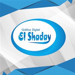 Gráfica El Shaday - Locação de Outdoor