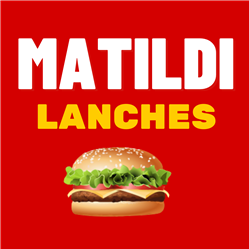 Matildi Lanches - Hambúrguer e Espaguete