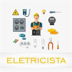 R.b.s Instalação e Manutenção Elétrica - Elétrica Geral