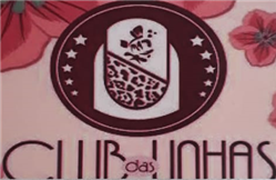 Club das Unhas - Acessórios, Lingerie e Cosméticos