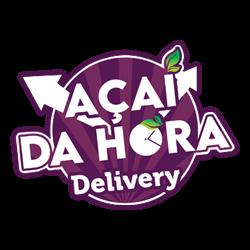 Açaí da Hora - Delivery de Açaí
