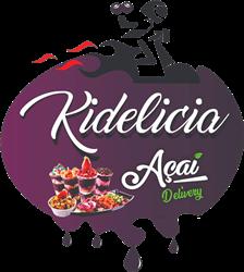 Kidelícia - Açaí