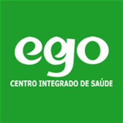 Centro Ego - Centro Integrado de Saúde e Estética