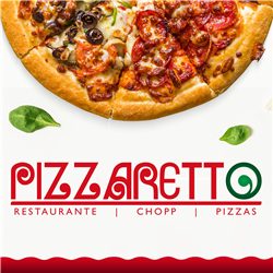 Pizzaretto - Pizzaria e Restaurante