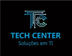 Tech Center - Assistência em Notebook e Computadores