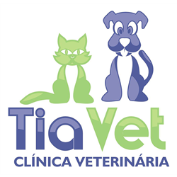 Tia Vet Clínica Veterinária - Castração e Banho e Tosa