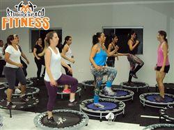 d6b091b3c Studio Espaço Fitness - Academia Feminina, Personal Trainer, Carmo ...